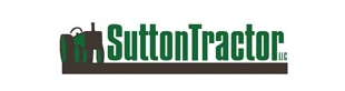 SUTTON TRACTOR, LLC